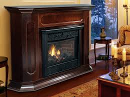 download natural gas fireplace heater gen4congress com
