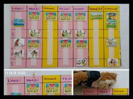 calendrier de bureau personnalisé pas cher calendrier de bureau personnalisé pas cher 50203 bureau idées