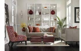 Versace Sofa Living Roomniture Toronto Versace Sofa Sets Traditional Good