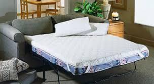 Memory Foam Sofa Sleeper with Sofa Wonderful Sleeper Sofa Memory Foam Mattress Impressive