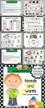 23 best kindergarten social studies images on pinterest