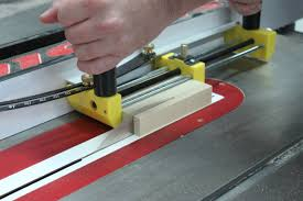 Laminate Flooring Cutting Tool Our Small Parts Holder Comes In Handy In Your Woodworking Shop