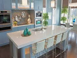 professional kitchen design ideas kitchen makeovers professional kitchen design kitchen remodel
