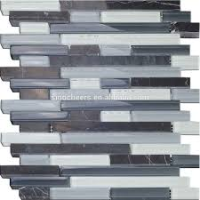 crystal glass mosaic tile crystal glass mosaic tile suppliers and
