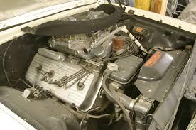 ford pygmy just a car guy 5 22 16 5 29 16