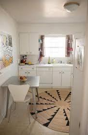 Kitchen Carpet Ideas 121 Best Kitchen Rugs Images On Pinterest