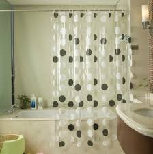 modern shower curtains shower curtains outlet