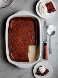 thanksgiving pudding recipes thanksgiving cakes custards and puddings recipe saveur