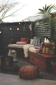 39 easy and creative diy for backyard ideas on a budget