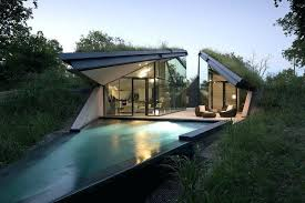 home design ecological ideas eco home designs design plans pleasurable ideas the phantom house by