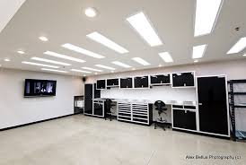 Garage Cabinets Cost Moduline Garage Cabinets Are A Thing Of Beauty They Cost An Arm