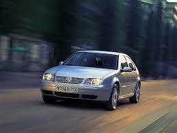 volkswagen bora 2002 volkswagen bora specs 1998 1999 2000 2001 2002 2003 2004