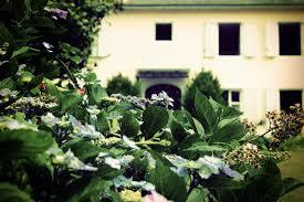chambre d hote quimperlé villa ker milin chambre d hôte à quimperlé