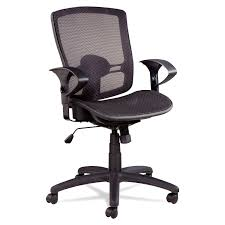 Haworth Chair Bedroom Exquisite Office Star Matrix Back Mesh Seat Executive