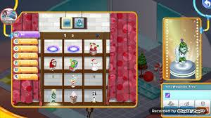 wzw create theme game room g youtube