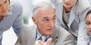 Job Seekers Resume by For Older Job Seekers Win The Job War
