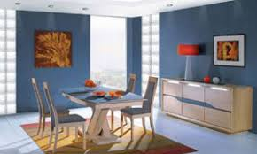 magasin canap montpellier monsieur meuble magasin de montpellier canap salon table salle a
