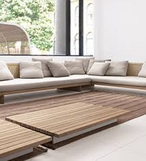 modern u shaped sectional sofa fabric leather sofa set new