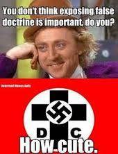 Gospel Memes - image result for prosperity gospel memes theology of prosperity