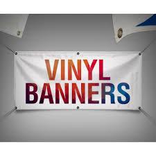 See Through Window Graphics Perforated Window Film Houston See Through Vinyl Printing
