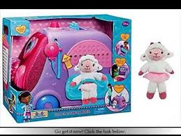 doc mcstuffins get better doc mcstuffins get better check up center mobile it