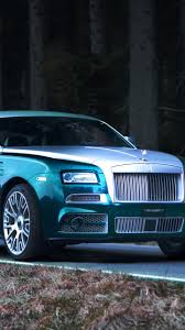 mansory rolls royce download wallpaper 1440x2560 tuning mansory coupe rolls royce