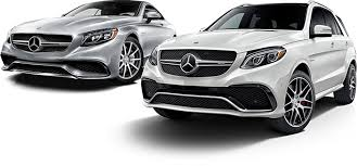 mercedes in seattle mercedes dealership seattle wa used cars mercedes of