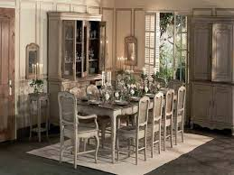 25 best gorgeous rustic dining room design images on pinterest