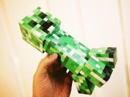 my minecraft papercraft templates gamecreators forum