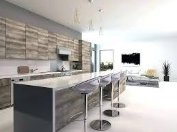 chaises hautes de cuisine alinea tabouret de cuisine alinea tabouret ilot cuisine chaise