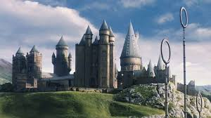 Best castle ever!!!