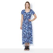kim u0026 co u2014 dresses u2014 fashion qvc uk