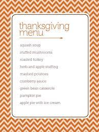 thanksgiving herbed potatoes au gratin recipe wdy0414 s2
