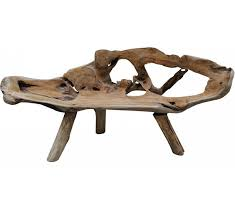 banc de cuisine en bois banc de cuisine meuble house