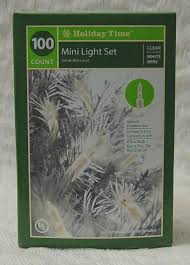 holiday time christmas lights wholesale glass vases submersible led lights floral supplies