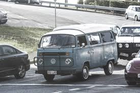 volkswagen classic bus free images van old vw bus classic car public transport
