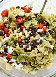 best pasta salad recipe top 50 pasta salads i heart nap time