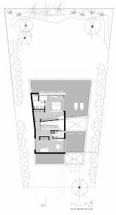 121 best 3 3 floor plans images on pinterest floor plans casa mc golf club by vismaracorsi arquitectos 18 house floorarchitecture drawingsgolf clubsfloor planshouse