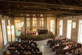 wedding venues in new orleans 7 garden district wedding venues in new orleans weddingwire