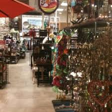 pier one imports ls pier 1 imports furniture stores 5340 w grand pkwy s richmond
