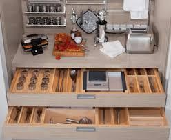 kitchen cupboard interiors kitchen cabinet interior ideas coryc me
