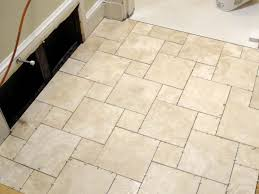Bathroom Tile Ideas Home Depot Tiles Bathroom Large Tags Tiles For Bathrooms Tile Bathroom