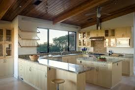 kitchen kitchen modern home interior design decoration home site