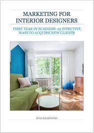 Interior Design Promotion Ideas Archives L Essenziale - Marketing ideas for interior designers