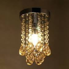 hanging ceiling lights chandeliers design awesome lerdal chandelier article number dual