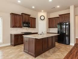 42 Inch Kitchen Cabinets by 14120 Timber Ridge Dr Pearland Tx 77584 Har Com