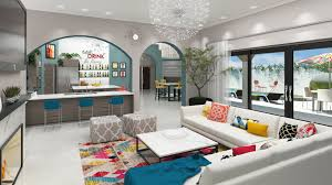 home design challenge sherwin williams unveils winners of 2017 design challenge