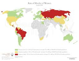 Population World Map by 238 Best Maps Images On Pinterest World Maps Infographics And