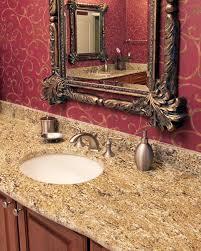 bathroom vanities pictures and bathroom tile ideas
