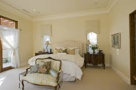 55 custom luxury master bedroom ideas pictures designing idea